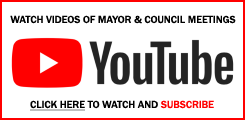 click to watch videos of Mayor & Council meetings